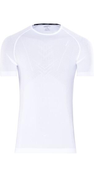 Craft Cool Intensity - Sous-vêtement Homme - blanc